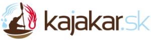 kajakar_logo_white