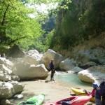 Rieka Acheron