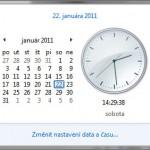 2011_kalendar