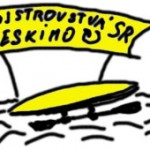 majstrovstva_eskimo