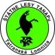 tanap_logo