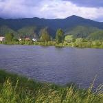 vah_pri_krpelanoch
