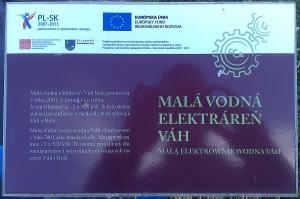 MVE-Uhorska-Ves2