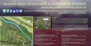 Uhorska-Ves1