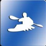 river_app