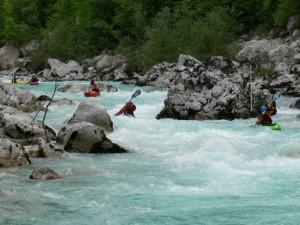 214b-skolenie-cvicitela-vodnej-turistiky