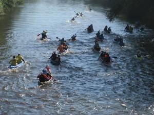 326b-kosicky-vodacky-maraton