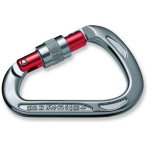 Mad-Rock-Ultra-Tech-HMS-Screw-Carabiner-Silver-0